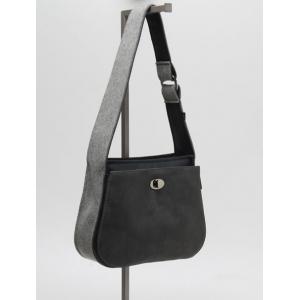 Handbag - McQueen
