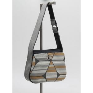 Handbag - Sail