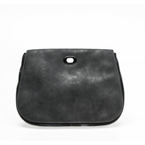 Handbag Pocket - McQueen
