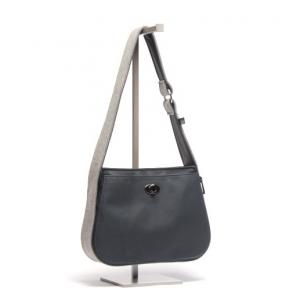 Handbag - Mod Noir