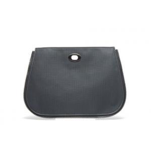 Handbag Pocket - Mod Noir